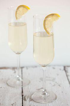 Jack Cools cocktail
