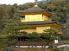 Kinkakuji