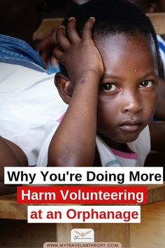 Guest Post By Claire Bennett: Volunteering with Vulnerable Children is Selfish If you are ready to travel abroad and volunteer,. Work Abroad, Responsible Travel, Volunteer Abroad, Ways To Travel, Travel Abroad, Selfish, Vulnerability, Claire, Children
