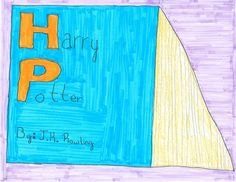 Keirstyn K. Pifer, 4th Grade, East Olive Elementary