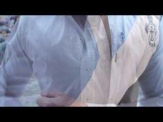 Camisas Junio Tiendas platino Cuernavaca Ropa de moda para hombre hecha en México