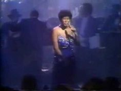 Do Right Woman Do Right Man by Aretha Franklin The first song of my kind of music on the radio my daughter said 'she liked!' rather than just dancing! Never thought this would be a milestone but I couldn't be more proud:)