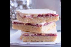 Pavliny žloutkové čtverečky Bar Cookies, Cookie Bars, Snack Recipes, Healthy Recipes, Snacks, Czech Recipes, Pavlova, Vanilla Cake, Cheesecake