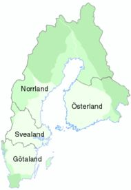 Norrland – Wikipedia