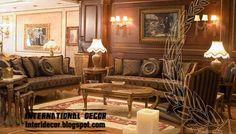 http://3.bp.blogspot.com/-POgK89nL7EI/UOA3iaUbn-I/AAAAAAAAGLU/3kOMaCSbir8/s1600/classic-turkish-living-room-furniture-decorations.jpg