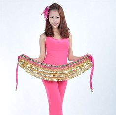 d8837b4360f6 60 Best Belly Dance Costume images