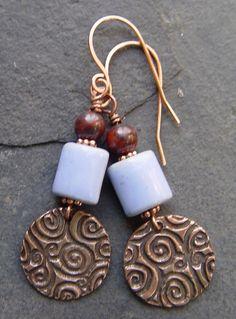 Published Jewelry Designer by jeanawells on Etsy