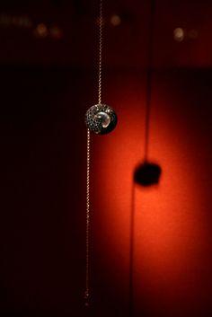 Jane Adlin Talks 'Jewels by JAR' - Slideshow - WWD.com