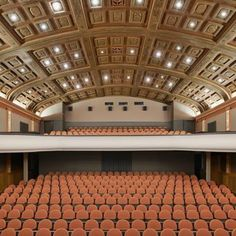 filmtheater weltspiegel cottbus innenarchitektur stuttgart, Innenarchitektur ideen