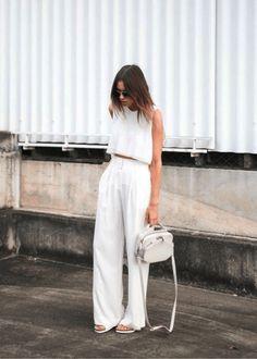 Fashion hacks: stylingtips voor langere en slankere benen! | Fashionlab
