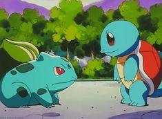 New trending GIF on Giphy. reaction pokemon friendship handshake squirtle. Follow Me CooliPhone6Case on Twitter Facebook Google Instagram LinkedIn Blogger Tumblr Youtube