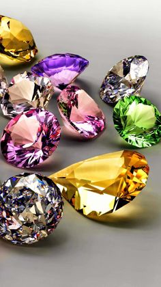 n} Modsy Opinions vs Decorilla Testimonials from Clients stars) Check out what some cheerful. Qhd Wallpaper, Bling Wallpaper, Diamond Wallpaper, Stone Wallpaper, Flower Wallpaper, Cristal Art, Green Diamond, Minerals And Gemstones, Rocks And Gems