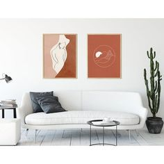 Toko Online kemmayu | Shopee Indonesia Entryway Bench, Couch, Boho, Wall Art, Furniture, Home Decor, Entry Bench, Hall Bench, Settee