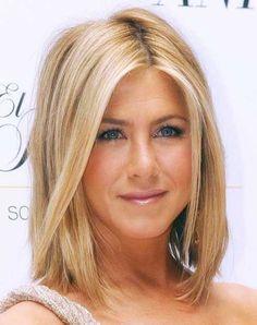 15 Jennifer Aniston Bob Haircut | Bob Hairstyles 2015 - Short Hairstyles for Women