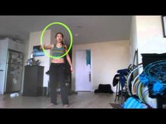 Behind the Back Tracer /isolation Tutorial Military Couples, Military Love, Back Flexibility Stretches, Hula Hoop Workout, Hula Hooping, Surfer Magazine, Romantic Travel, Romantic Vacations, Pole Dancing