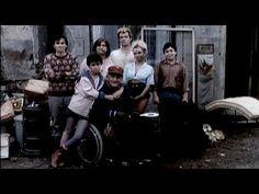 Flodder | Film 1 - 1986 (remastered) - YouTube