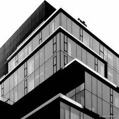 Dragan Markovic: Stones & Skies Cityscapes