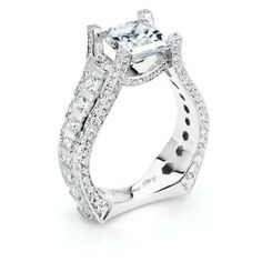 #bridalringscompany #bridal #rings #gold #silver #diamonds #diamonds #halo #stunning #wedding #bride #groom #jewelry #jewels #losangeles #downtown #forever #love #beautiful #sparkling #bling #pave #solitaire  www.bridalrings.com