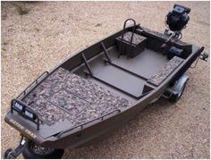 Research 2013 - Gator Boats Aluminum Fishing Boats, Aluminum Boat, Mud Boats, Duck Hunting Gear, John Boats, Boat Restoration, Duck Boat, Boat Projects, Boat Building Plans