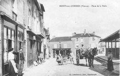 Les-Halles_Monts-sur-Guesnes.jpg (600×384)
