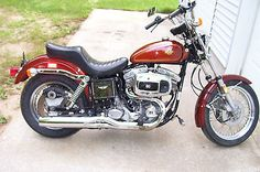 #harley 1981 Harley-Davidson Touring harley davidson 1981 superglide oringal condition 20,300 miles clean bike please retweet