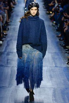 #Dior #fashion #Kosh