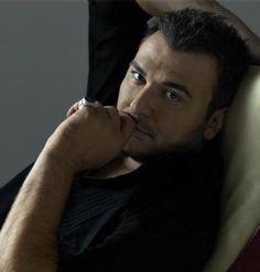 Antonis Remos- Terma i istoria lyrics