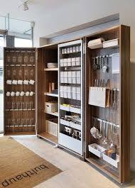 Resultado de imagen para hanging tool cabinet