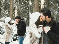 Top advice for couple photo editing Photoshop Editing Pictures, Photo Editing, Photo Retouching Services, Tumblr Couples, Snow Forest, Christmas Photography, Cute Couple Pictures, Winter Photos, Photo Sessions