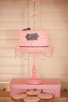 gold ballerina birthday party cake #babyshowerideas4u #birthdayparty  #babyshowerdecorations  #bridalshower  #bridalshowerideas #babyshowergames #bridalshowergame  #bridalshowerfavors  #bridalshowercakes  #babyshowerfavors  #babyshowercakes