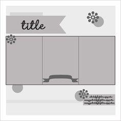 Sketch Thursday 01.19.12   Elle's Studio Blog