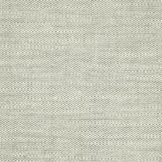 43 Best Plain Fabric Texture Images Fabric Textures
