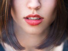Tällaiset+ovat+viehättävimmät+naisen+huulet+–+tutkijat+selvittivät