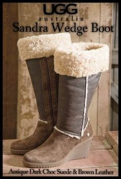 0657558a25d 32 Best UGGS images in 2013 | Ugg sneakers, Uggs, Wedges
