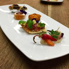 A preview of my January Wine and Culinary Expolration: A Healthy Balance. We're ready to help you start the new year right at Peju! Call us and book a food and wine pairing with me! #ChefsOfInstagram #Foodie #VisitNapaValley by pejuchefalex