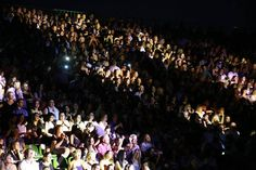https://flic.kr/p/HMTCfi | Μιχάλης Χατζηγιάννης - 29/6/2016 | Ο μοναδικός Μιχάλης Χατζηγιάννης στο Φεστιβάλ Αμαρουσίου 2016! Like us @ Facebook: www.fb.com/festivalmaroussi Follow us @ Twitter: www.twitter.com/festivalmarousi