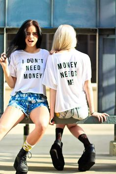 My new post it up! Fun with Tees! Check it out at: http://blog.treschicrose.com/2015/03/fashion-trend-fun-with-t-shirts.html  #fashion #tees #T-Shirt #vogue #street #style #detail #fashiontrend #trend #graphic #fun #treschicrose #detail #fantasy