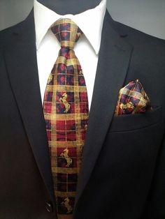 Dress Suits, Ties, Men's Fashion, Accessories, Tie Dye Outfits, Men Wear, Fashion For Men, Neck Ties, Mens Fashion