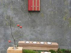 heimleuchten Holzobjekte (Unikate) aus Gebrauchsholz in Handarbeit mit besonderem Wert auf Nachhaltigkeit. www.20quadratmeter.de