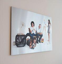 Deze vinden wij heel leuk! Laat je inspireren door onze klantvoorbeelden! www.Fotocadeau.nl