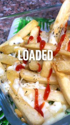 Fun Baking Recipes, Cooking Recipes, Vegetarian Fast Food, Maggi Recipes, Tastemade Recipes, Food Snapchat, Easy Snacks, Food Dishes, Indian Food Recipes