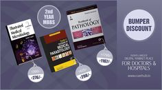 CUREHUB! The One Stop Website For All The Medical Books. For Info On More Books Log On To www.curehub.in