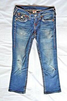 #womensjeans #ebay #ebaystore #qualityonbudget Women's Jeans, Pants, Ebay, Fashion, Trouser Pants, Moda, Fashion Styles, Women Pants, Fasion