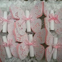 Resultado de imagem para decoração chá de bebê borboleta