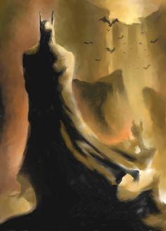 The Dark Knight, The Guardian of Gotham, The Batman Batman Poster, Batman Artwork, Batman Wallpaper, Batgirl, Catwoman, Batman Merchandise, Al Ghul, Im Batman, Batman Stuff