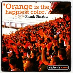 Repin this if you agree!  #SFGiants