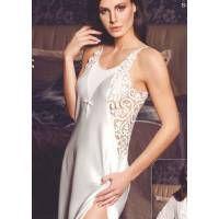 Bondy Uzun Sabahlık Gecelik Takım 6005; yandan güpürlü ve göğüsteki tül ile transparan bir görünüm veren son derece kibar, şık,cezbedici ve kadınsı bir görünüm sağlayan saten sabahlık ve gecelik takımı canlı renkleri ile teninize uyum sağlayacak zarif ve modern görünüme sahiptir. Satin Lingerie, Women Lingerie, Satin Slip, Prom Dresses, Formal Dresses, Nightwear, Night Gown, Gowns, Sexy