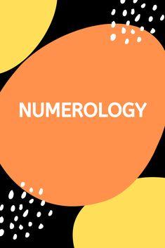 Numerology, Movies, Movie Posters, Art, Art Background, Films, Film Poster, Kunst, Cinema