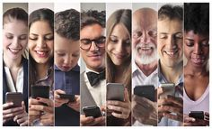 Neues Tarifangebot: Mobil telefonieren mit BUNTE, CHIP, TV Spielfilm und SUPERillu -Telefontarifrechner.de News