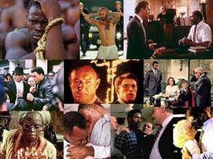 Blog Wagner Marins: FILMES SOBRE O LAMENTÁVEL PRECONCEITO RACIAL